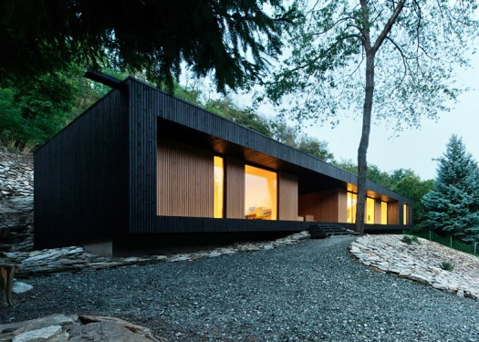Hideg-House-by-Beres-Architects_dezeen_ss_1