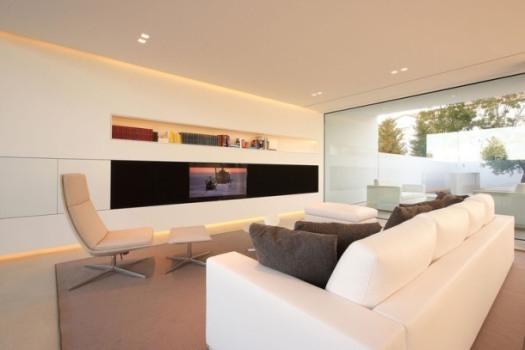 011-jesolo-lido-pool-villa-jm-architecture