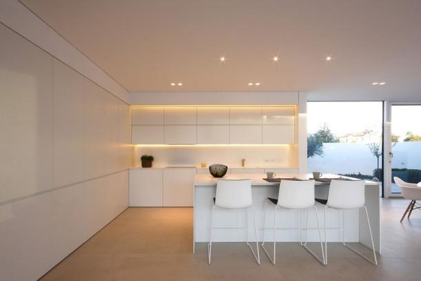 014-jesolo-lido-pool-villa-jm-architecture