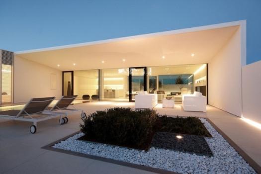 019-jesolo-lido-pool-villa-jm-architecture
