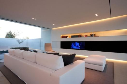 021-jesolo-lido-pool-villa-jm-architecture