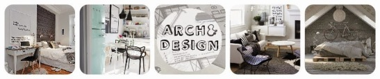 http://archpassiondesign.blogspot.com/