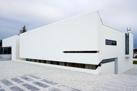 B25-by-PK-Arkitektar_dezeen_12