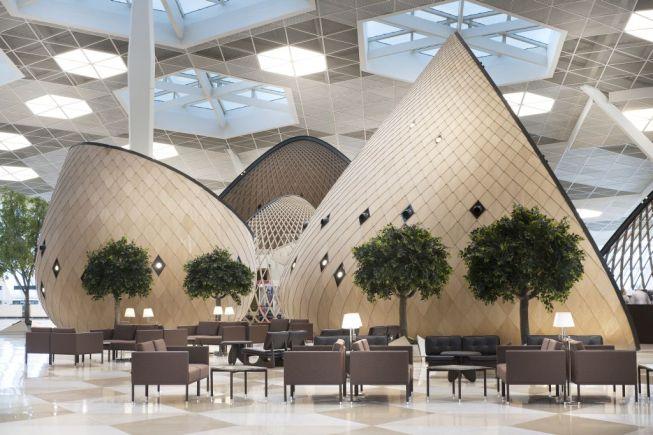 Lotnisko w Azerbejdzanie_3_fot. Kerem Sanliman