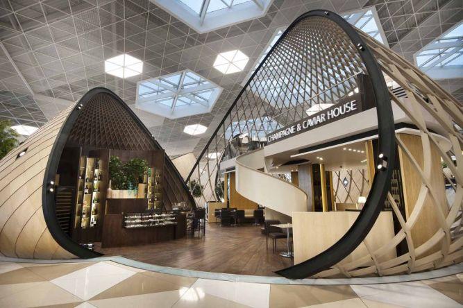 Lotnisko w Azerbejdzanie_4_fot. Autoban