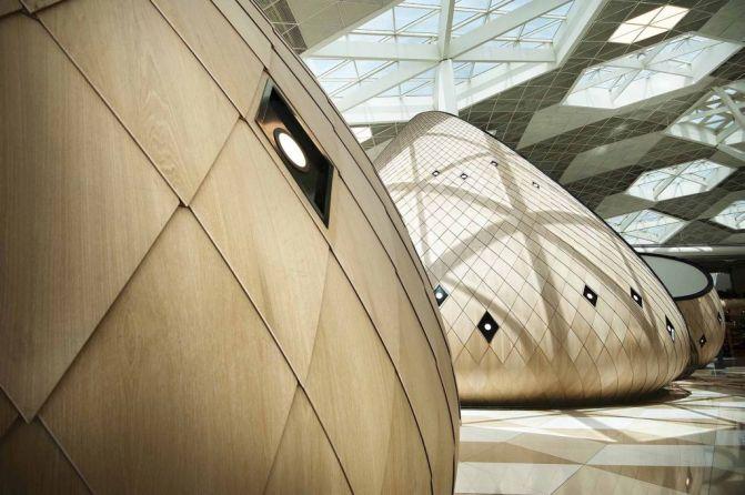 Lotnisko w Azerbejdzanie_5_fot. Kerem Sanliman