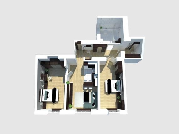 wizualizacja_mieszkania_Nr_18