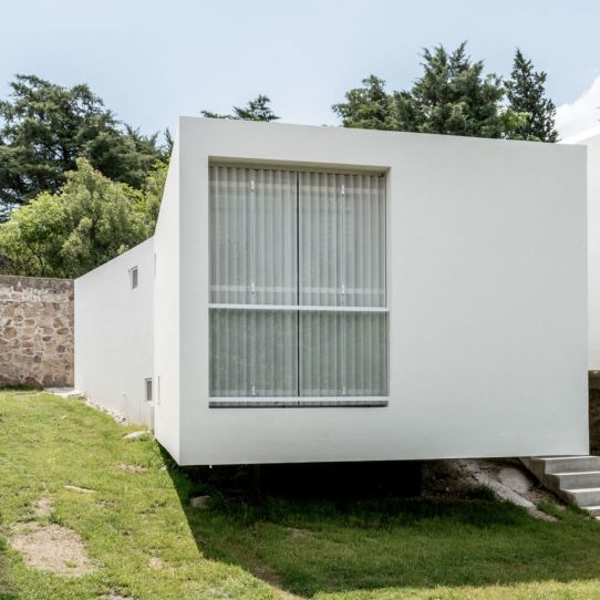 5-Casas-Arq-Ciravegna-fotos-G-Viramonte--209