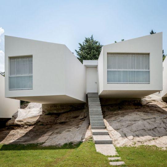 5-Casas-Arq-Ciravegna-fotos-G-Viramonte--217