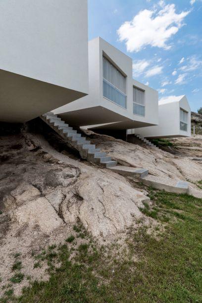 5-Casas-Arq-Ciravegna-fotos-G-Viramonte--260