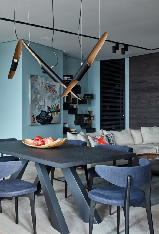 The-Blue-Apartment-A-Trendy-Apartment-By-The-Baltic-2-1020x1506