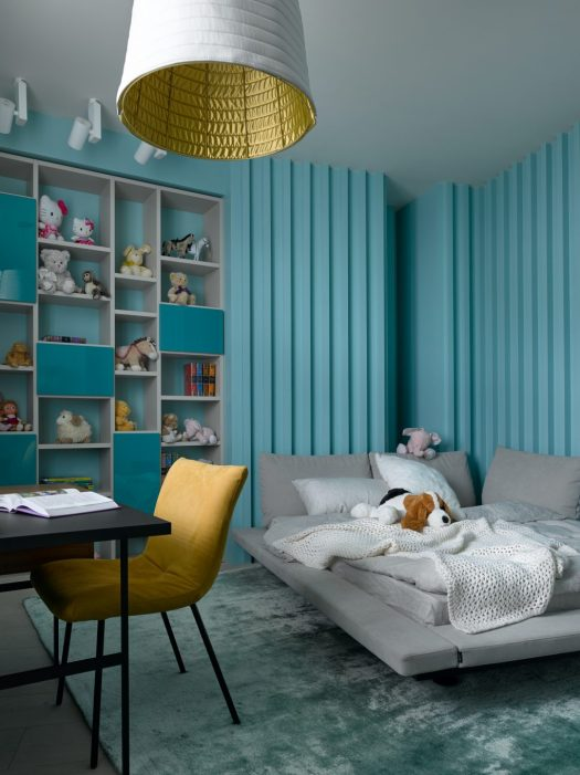 The-Blue-Apartment-A-Trendy-Apartment-By-The-Baltic-8-1020x1362