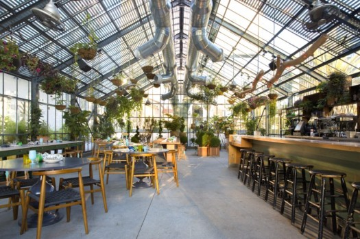 The-Most-Beautiful-Glass-Restaurants-in-the-World-5