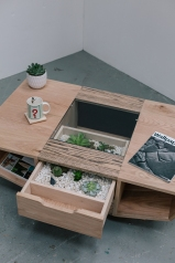 Rycotewood Student Projects_Final_Ben Tynegate