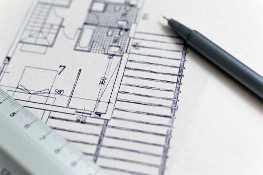indywidualny projekt domu