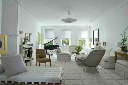 02-Fifth-Avenue_Living-Room-6