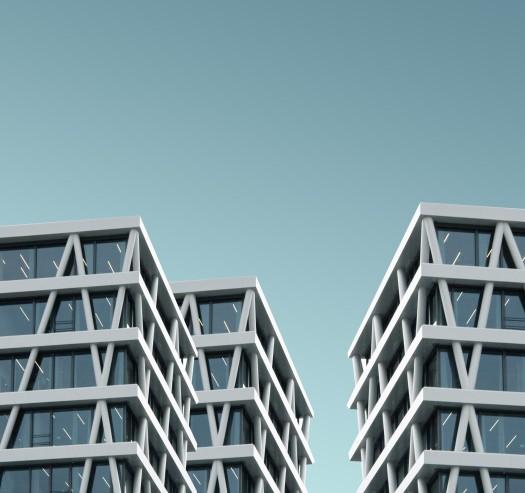 architektura cut