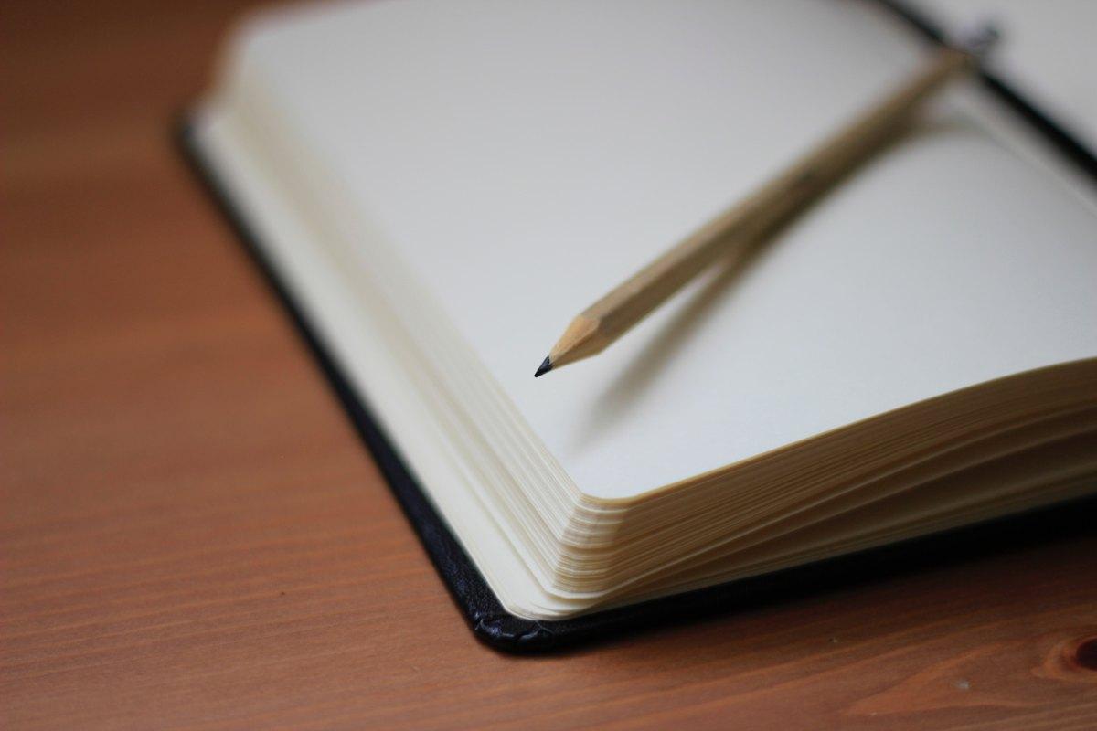 Proces projektowy – od pustej kartki do projektu