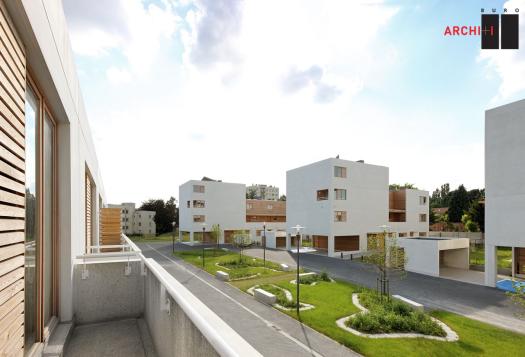 mieszkania socialne belgia1