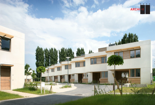 mieszkania socialne belgia2