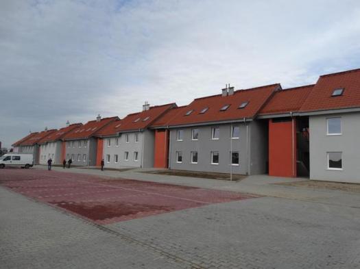 mieszkanie plus1