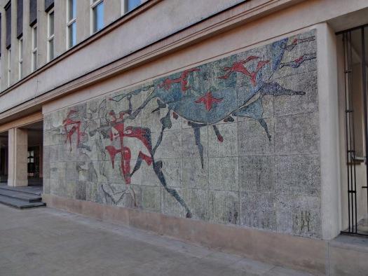 biegacze Korona Kraków