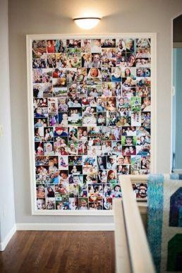 galeria zdjęć1