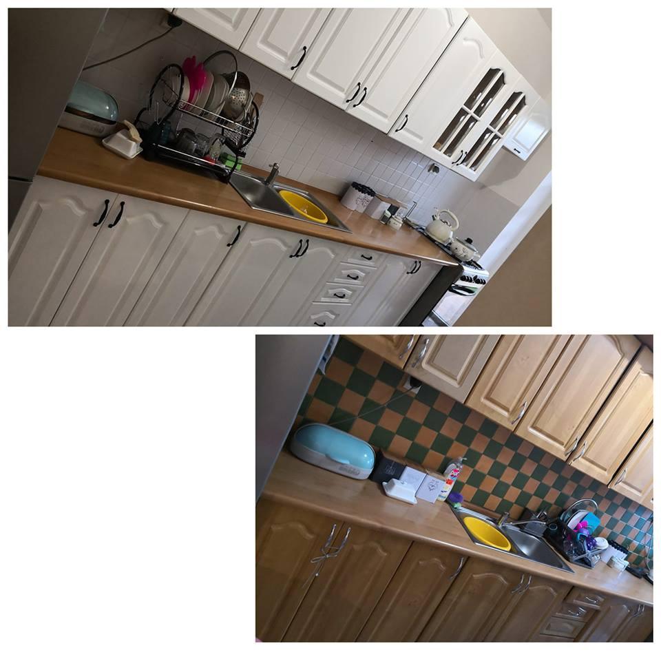 metamorfozy kuchni